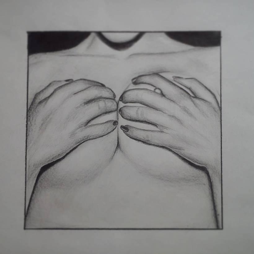 Mis Dibujos-Arte & estudios! 5