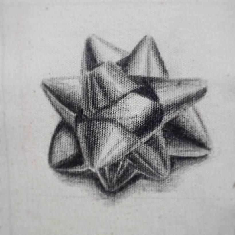 Mis Dibujos-Arte & estudios! 8