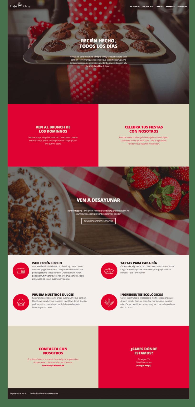 Mi Proyecto del curso: Introducción al Desarrollo Web Responsive con HTML y CSS 0