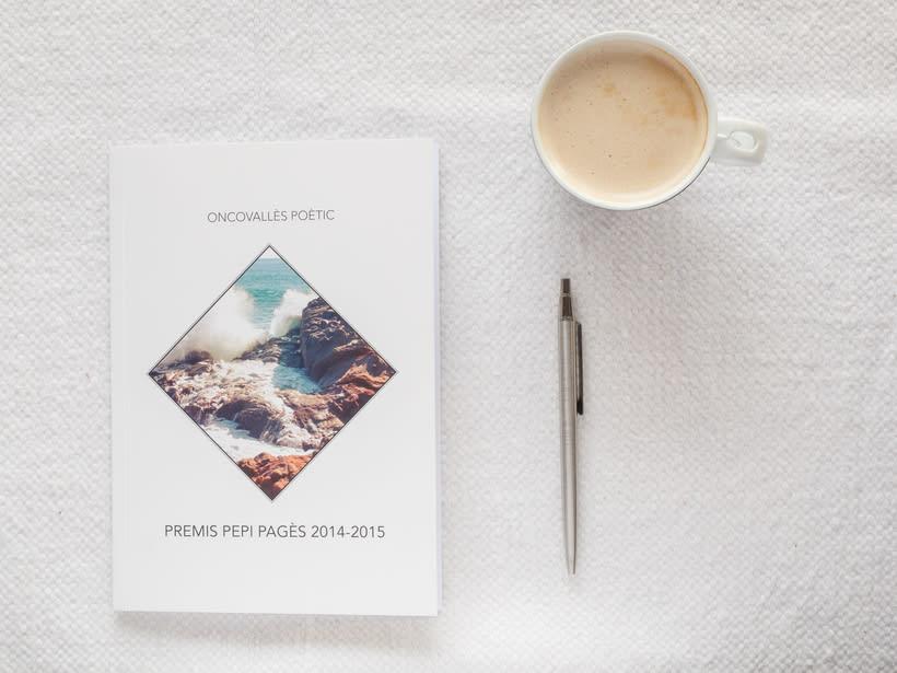 Libro poesía -1