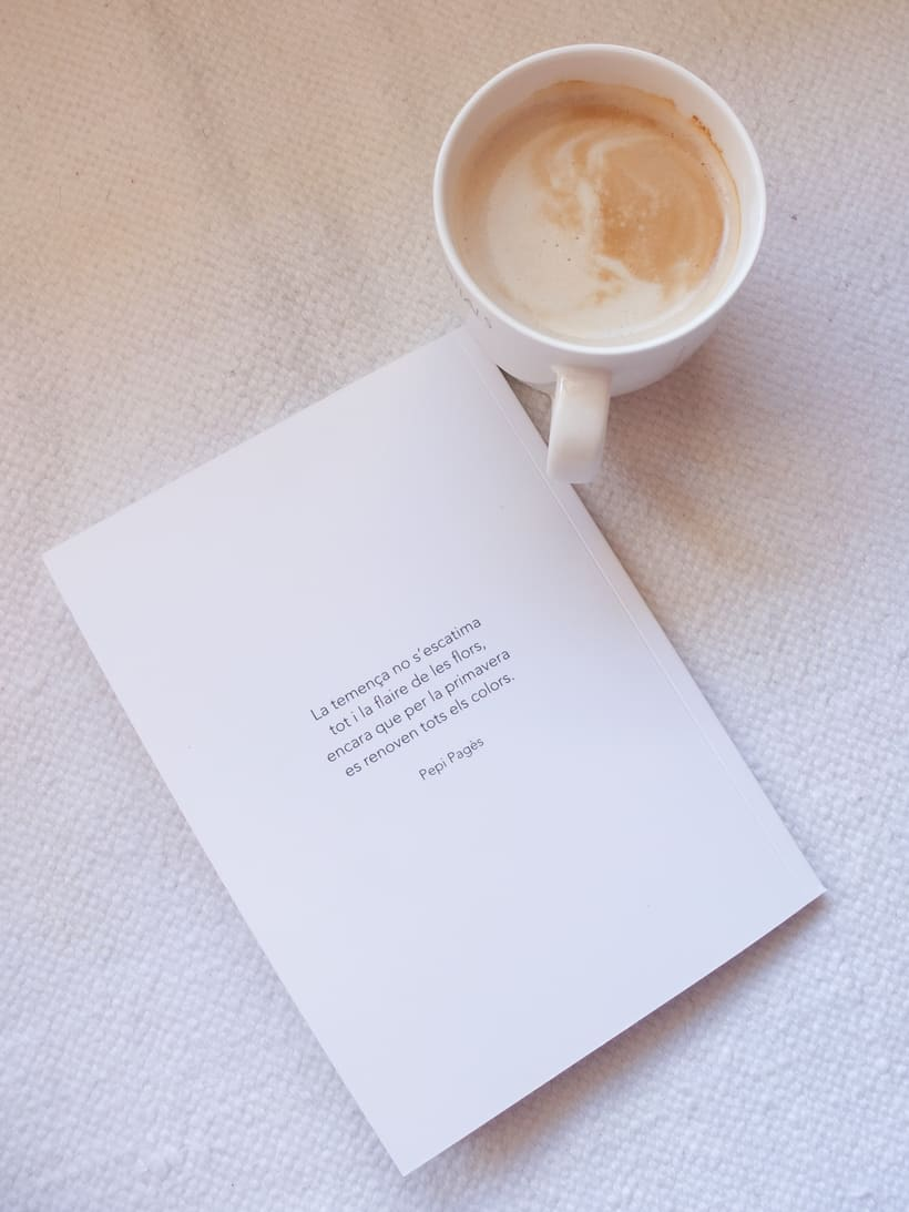 Libro poesía 0