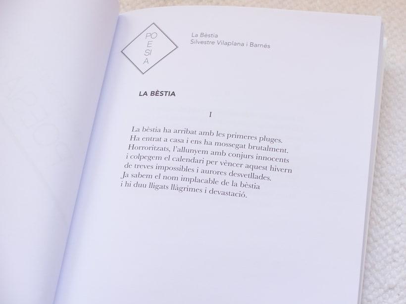 Libro poesía 1