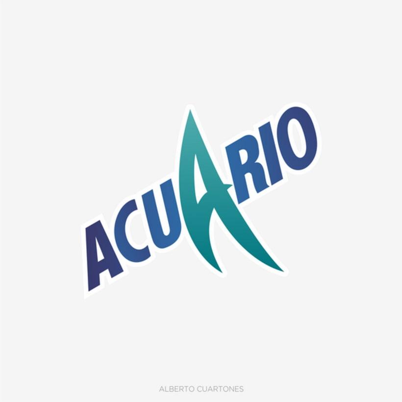 Logos en español -1