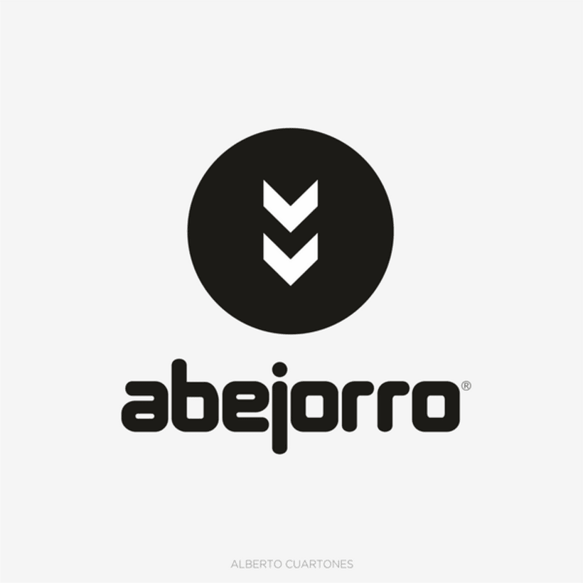 Logos en español 0