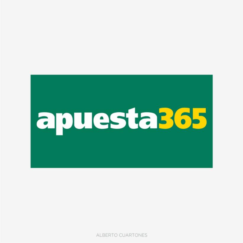 Logos en español 3