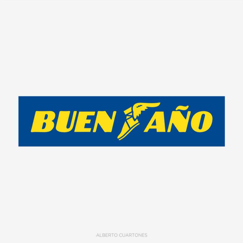 Logos en español 4