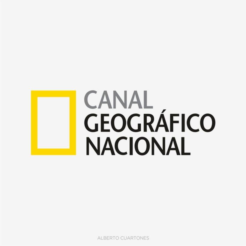 Logos en español 5