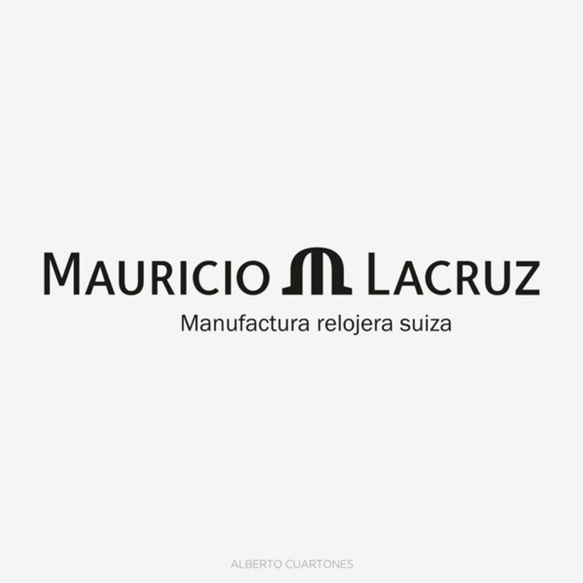 Logos en español 12