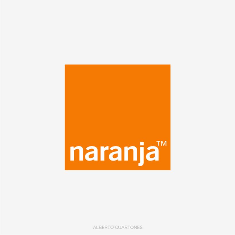 Logos en español 14