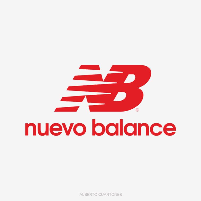 Logos en español 16