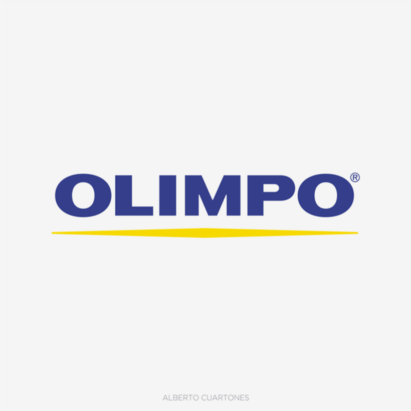 Logos en español 18