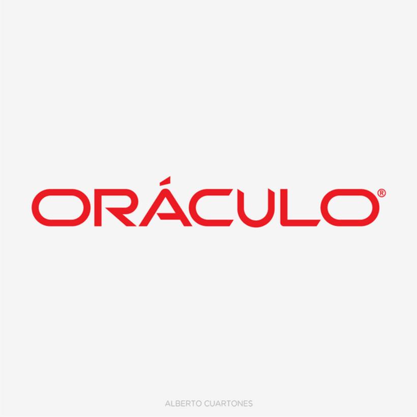 Logos en español 19