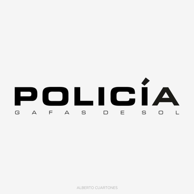 Logos en español 24