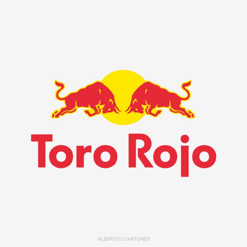 Logos en español 26