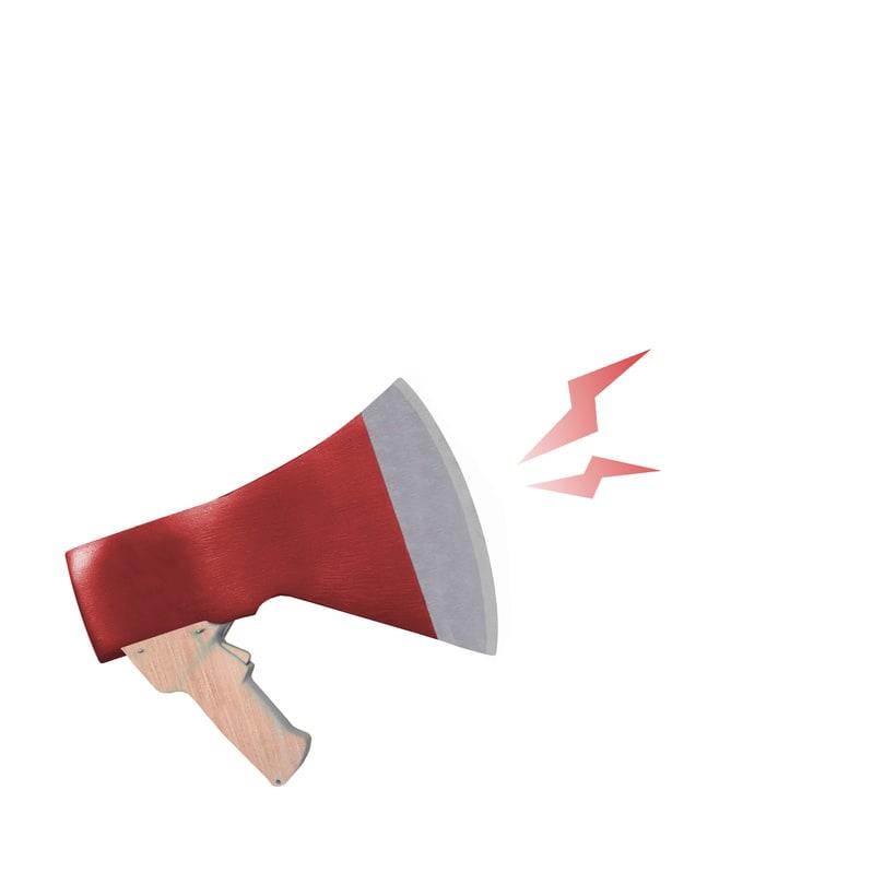 Violencia verbal 1