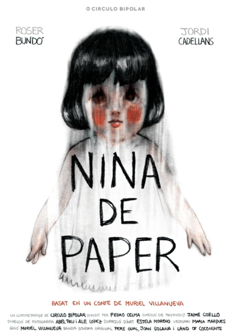 nina paper View the profiles of people named niña paper join facebook to connect with niña paper and others you may know facebook gives people the power to share.