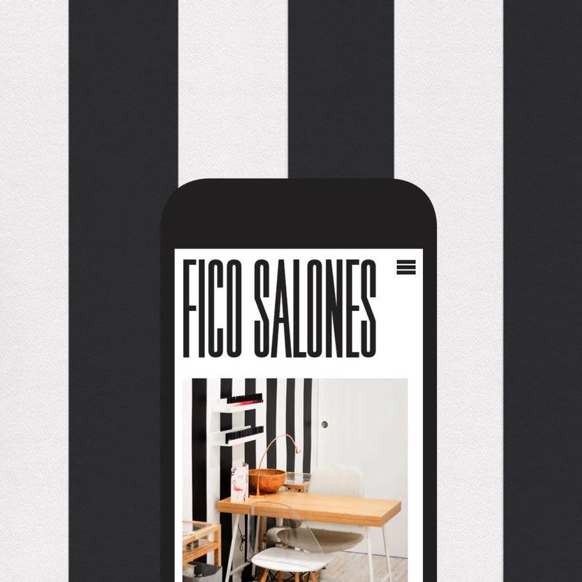 FICO Salones 17