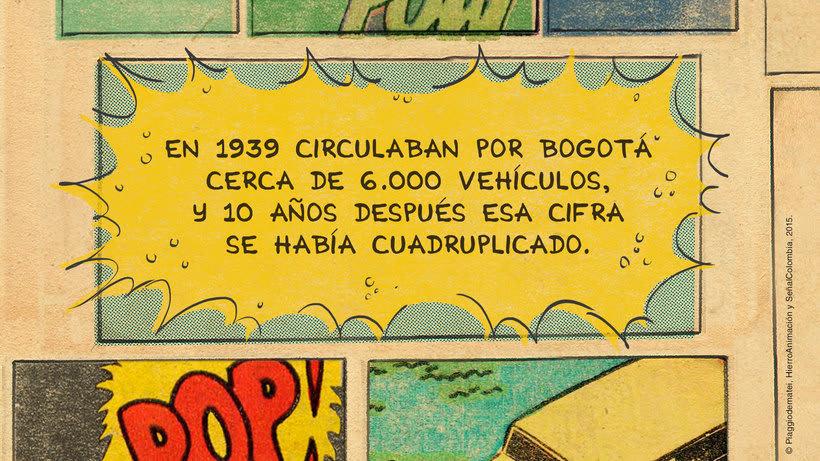 Cuentos de Viejos s03 - Title secuence and epilogue 12