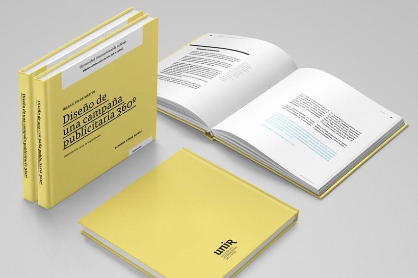 Sino Festival: Dirección de arte, naming, branding, diseño editorial y diseño web 5