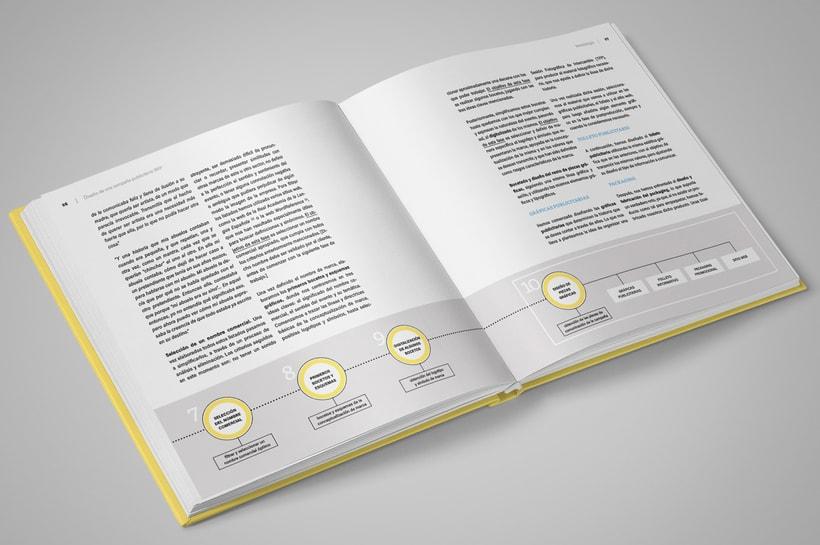 Sino Festival: Dirección de arte, naming, branding, diseño editorial y diseño web 6