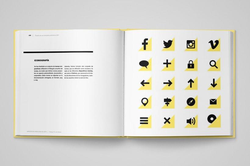 Sino Festival: Dirección de arte, naming, branding, diseño editorial y diseño web 9