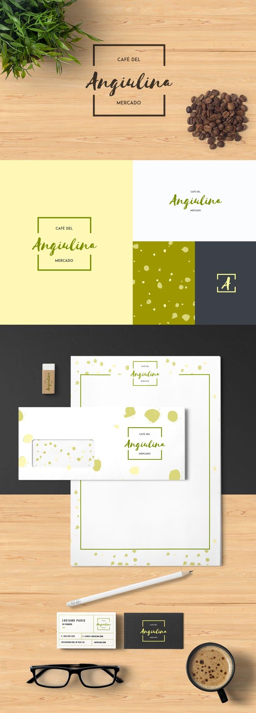 Angiulina -1