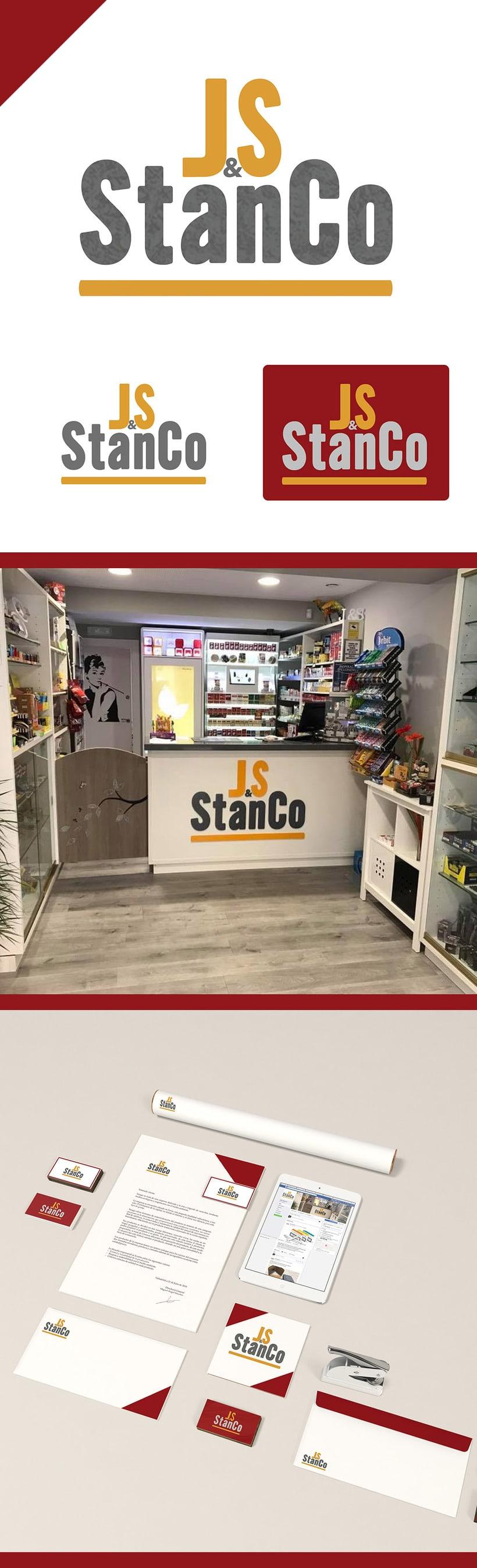 StanCo 0