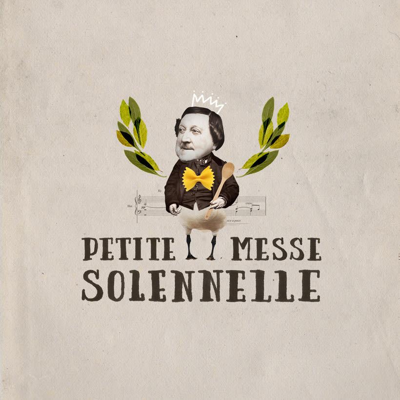 Gioachino Rossini 5