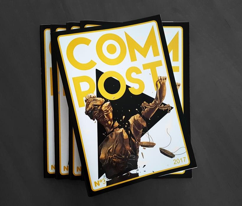 Portada nº3 Revista Compost -1
