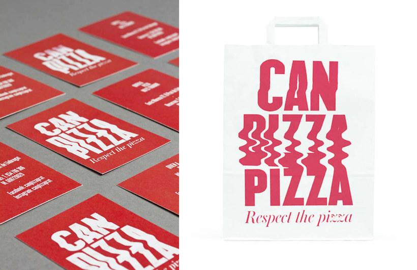 10 diseños con la pizza como protagonista 16