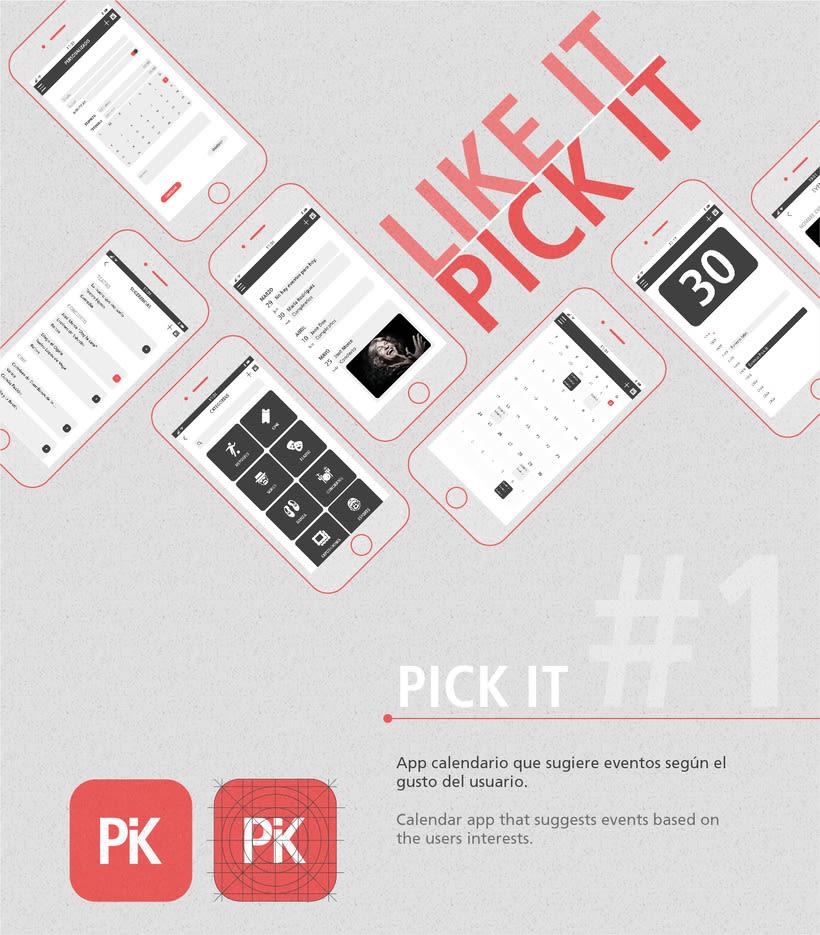 Pick It App -1