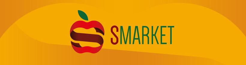S-MARKET 3