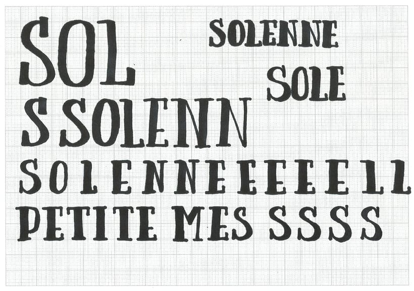 Gioachino Rossini 4