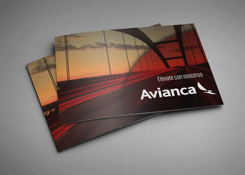 Brochure - publicidad (proyecto propio) -1