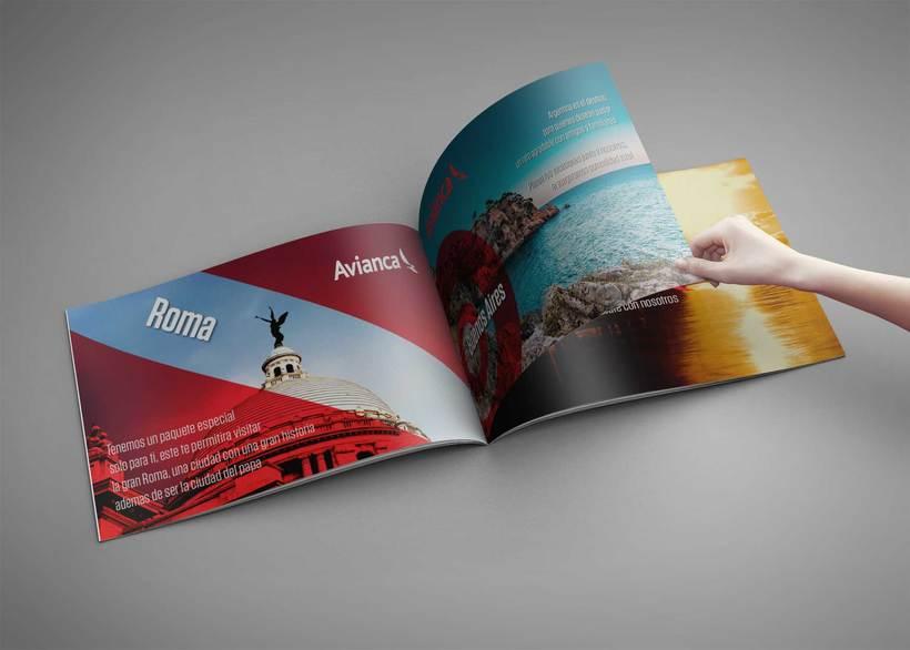 Brochure - publicidad (proyecto propio) 1