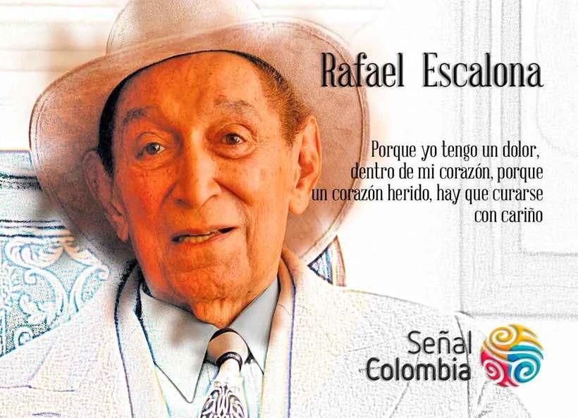 Señal colombia - publicidad (proyecto propio) 1