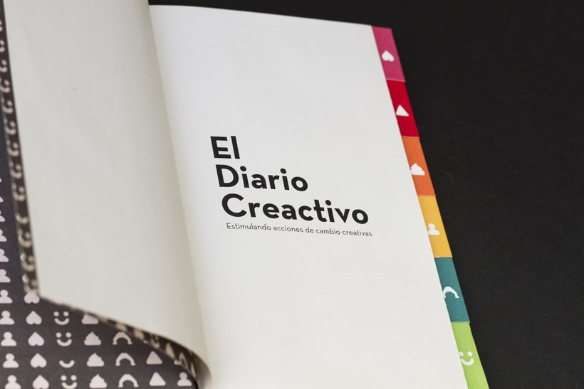 El Diario Creactivo | Estimulando acciones de cambio Creativas 7