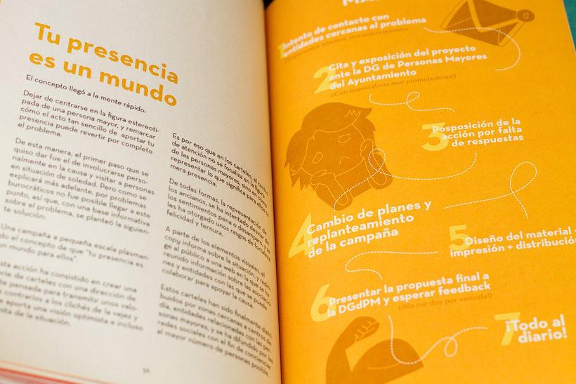 El Diario Creactivo | Estimulando acciones de cambio Creativas 10