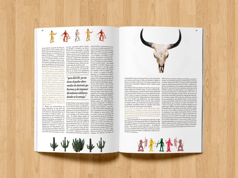 Revista Heterodoxia 13