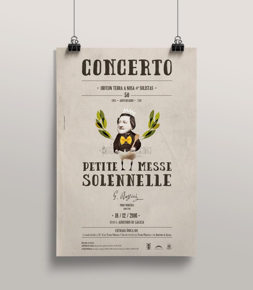 Gioachino Rossini 6