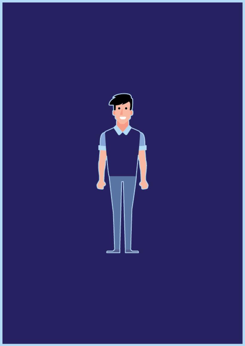 Dibujo Vectorial-Illustrator 2
