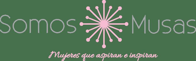 Somos Musas 2017 -1