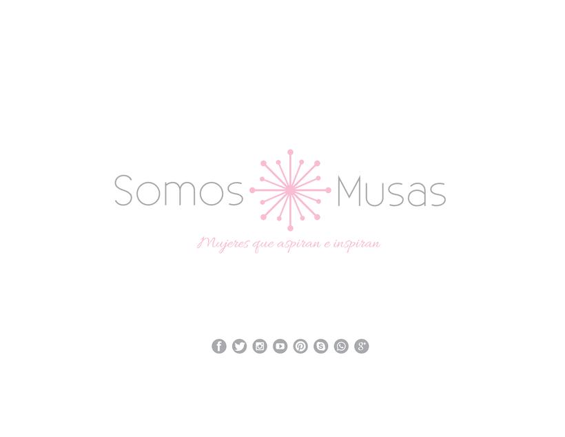 Somos Musas 2017 0