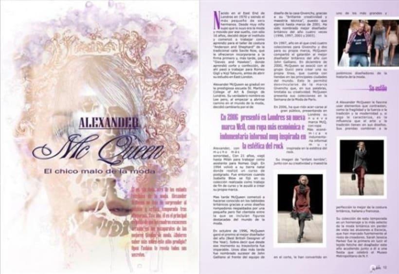 Open Fashion Mag 3
