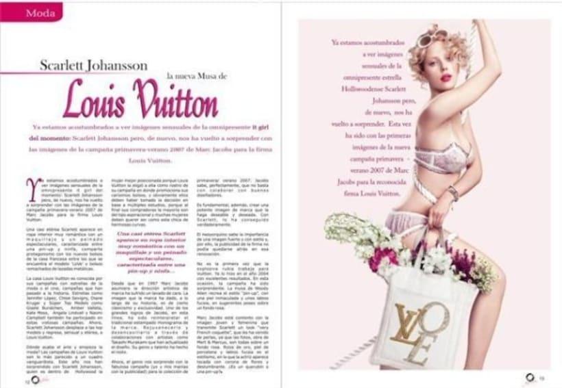 Open Fashion Mag 4