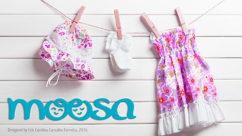 Brand Design: Moosa 2