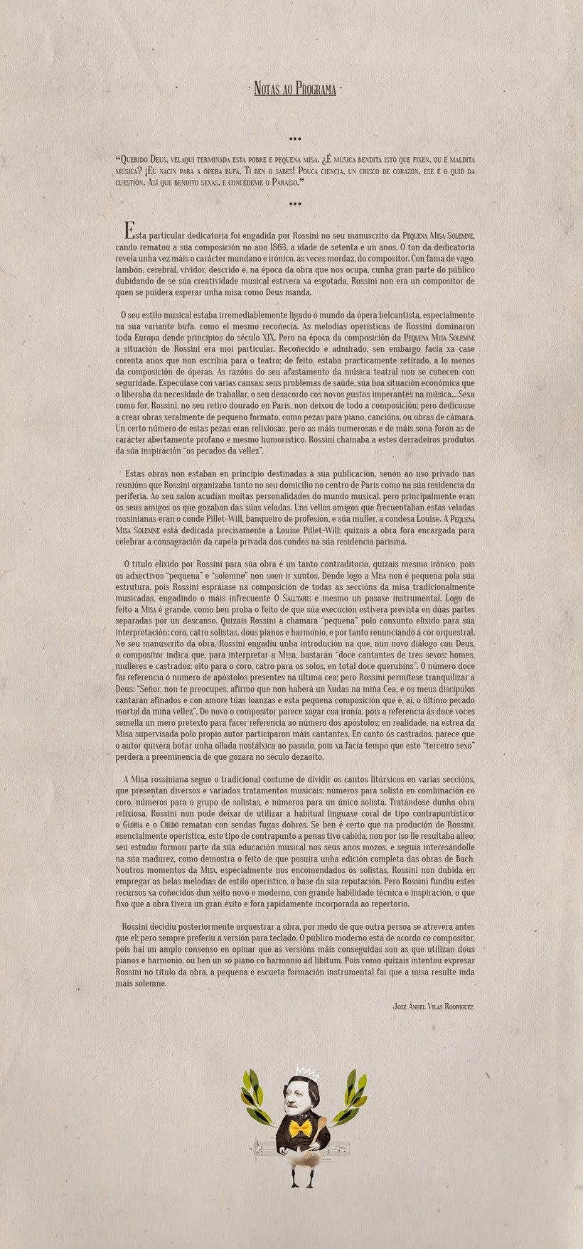 Gioachino Rossini 10