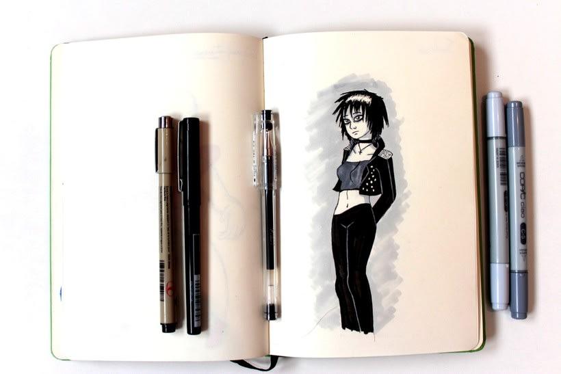 Ilustración 28