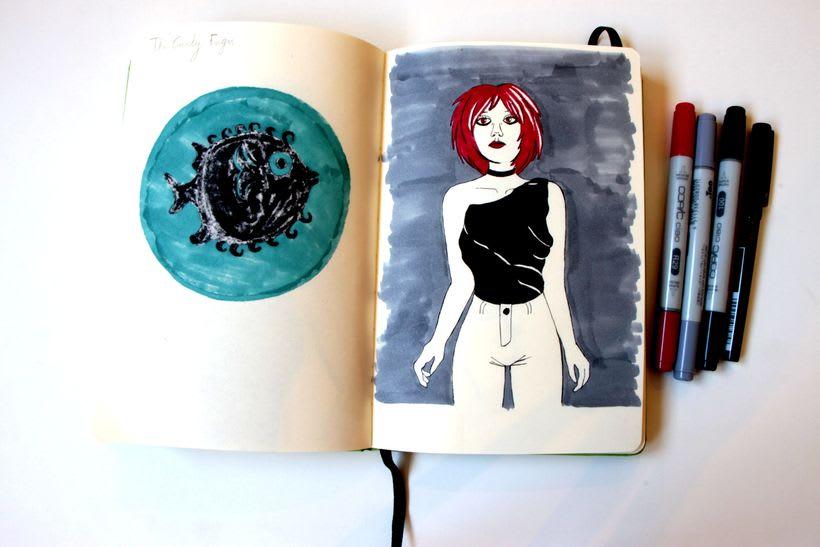 Ilustración 43