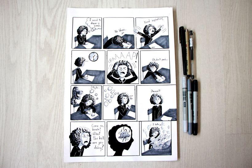 Ilustración 48